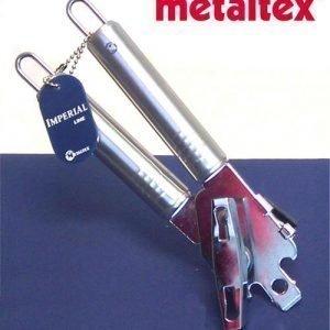 Metaltex Imperial Tölkinavaaja