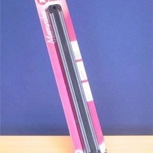 Metaltex Magneettiteline Keittiövälineille 33 Cm