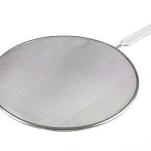 Metaltex Räiskymiskansi 33 cm