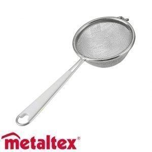 Metaltex Siivilä