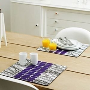 Mette Ditmer Blackwoods-tabletti