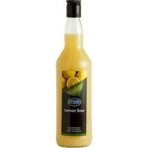 Modo Lemon Sour 0