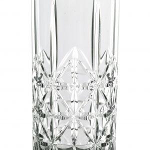 Nachtmann Highland Drinkkilasi 37.5 Cl 4 Kpl