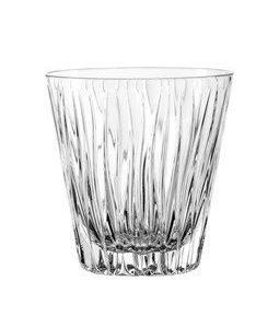 Nachtmann Mini Drink 21 cl 2-p