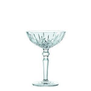 Nachtmann Noblesse Cocktaillasi 18 Cl 2 Kpl