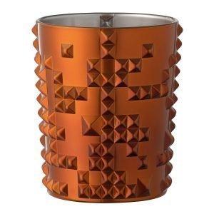 Nachtmann Punk Tumbler Copper 34