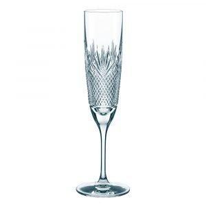 Nachtmann Royal Champagne Kirkas 14