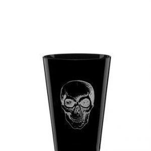 Nachtmann Skull Tumbler Bones 41
