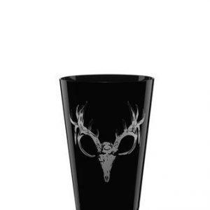 Nachtmann Skull Tumbler Horns 41