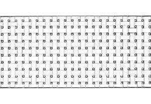 Nachtmann Suorakulmion mallinen lautanen 42x15cm