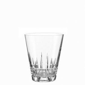 Nachtmann Water tumbler 31 cl 2-p