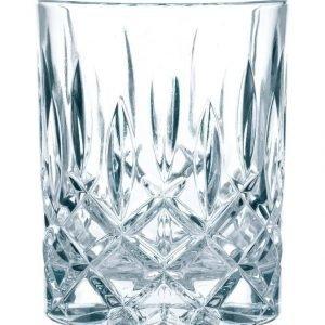 Nachtmann Whisky Lasi 295 Ml 4 Kpl