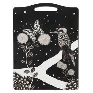 Nadja Wedin Design Kolibri Leikkuulauta 30x40 Cm