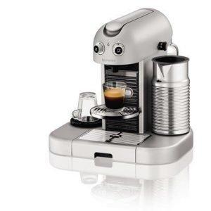 Nespresso Gran Maestria Hopea