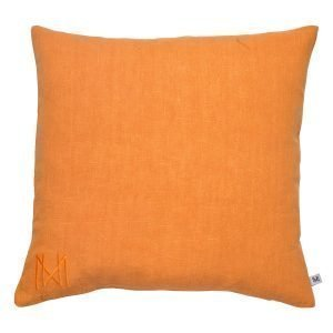 Nina Kullberg Kudde Copper Tan 45x45 Cm