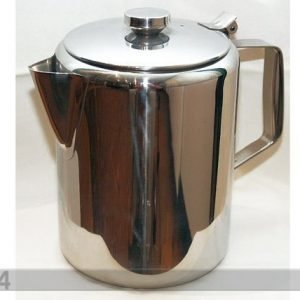 Nn Kahvipannu 3 L