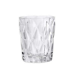 Nordal Diamond juomalasi 10 cm