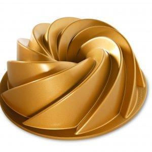 Nordic Ware Heritage Kakkuvuoka Kulta 2.4 L