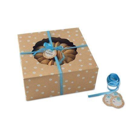 Nordic Ware Kakkupaketti 4-pack