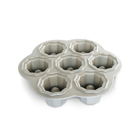 Nordic Ware Kakkuvuoka Cookies and Cream