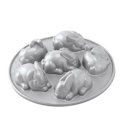 Nordic Ware Kakkuvuoka Kani
