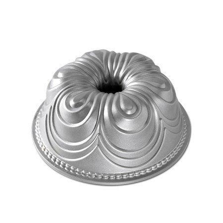 Nordic Ware Kakkuvuoka Sifonki