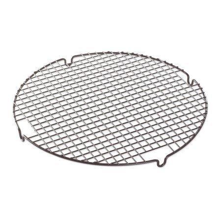 Nordic Ware Uuniritilä Pyöreä 30 cm