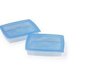 Nordiska Plast Pakastus-/mikrorasia 1