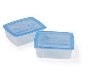 Nordiska Plast Pakastus-/mikrorasia 2