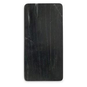 Nordstjerne Black Marble Leikkuulauta S