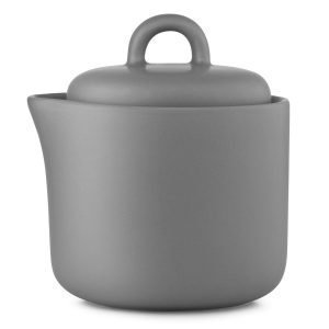 Normann Copenhagen Bliss Sokerikulho Harmaa 30 Cl