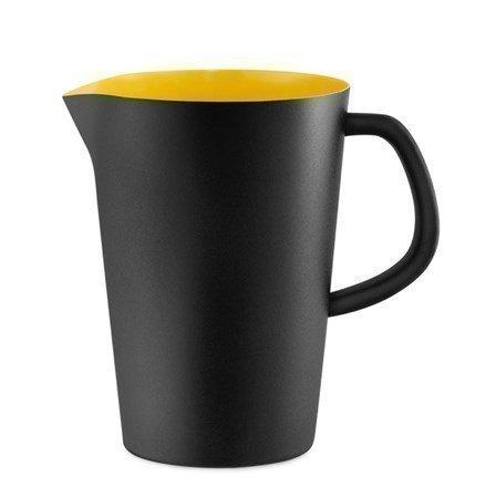 Normann Copenhagen Krenit kannu keltainen 1 L