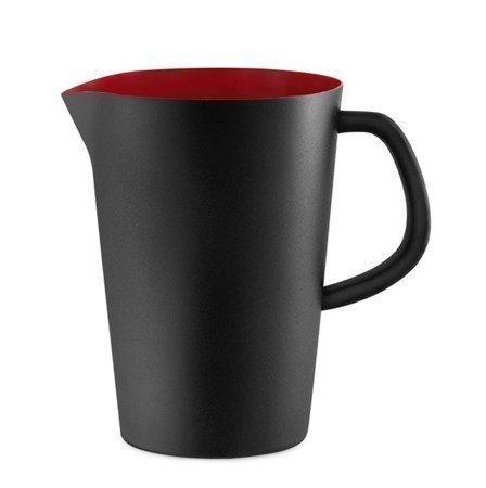 Normann Copenhagen Krenit kannu punainen 1 L