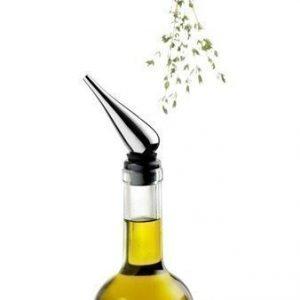 Nuance Kaatonokka öljylle/viinietikalle