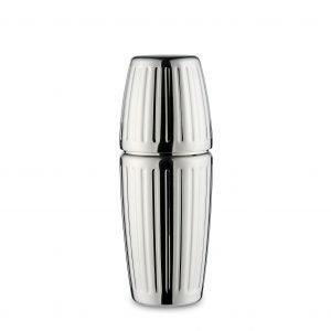 Nuance Shaker Juomasekoitin Ruostumaton Teräs 0.8 L