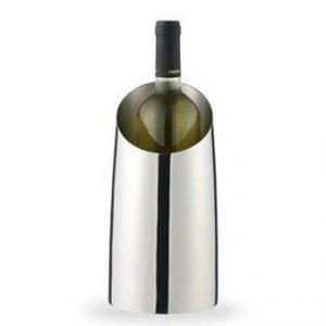 Nuance Viini- & Samppanjajäähdytin