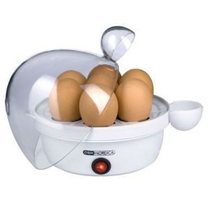 OBH Nordica Easy Eggs Munankeitin