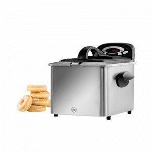 Obh Nordica Pro Fryer 6357 Friteerauspata 4 L