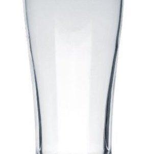 Olutlasi Ultimate Pint 57 cl