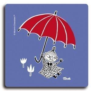 Opto Design Muumi Lasinalunen Umbrella