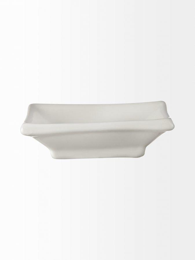 Oriental Selection White Plum Vati 10 X 6 mm
