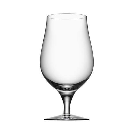Orrefors Beer Taster Olutlasi 4 kpl 4 kpl
