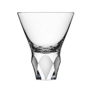 Orrefors Carat Cocktail-lasi 30 cl (20 cl)