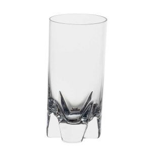 Orrefors Excess Tumbler