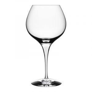 Orrefors Intermezzo Satin Bouquet Viinilasi 70 Cl