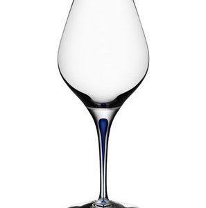 Orrefors Intermezzo sininen Aroma 60 cl