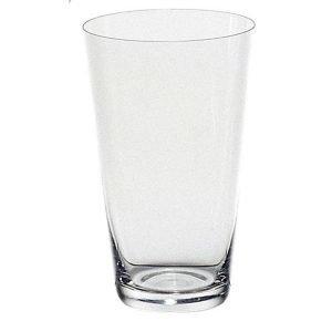 Orrefors Merlot Drinkkilasi