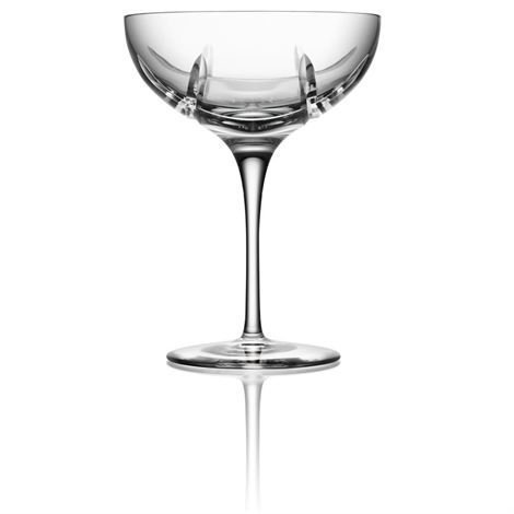Orrefors New York Cocktaillasi 21 cl