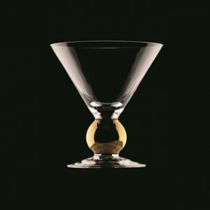 Orrefors Nobel Martini/Samppanja 19 cl