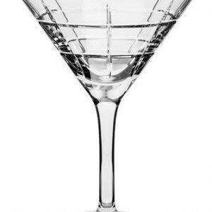 Orrefors Street Martini 22 cl